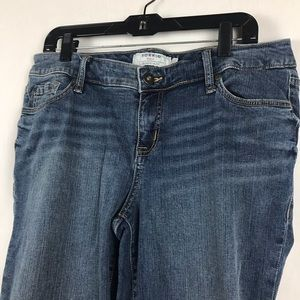 torrid Jeans - Torrid Size 14R Jeans